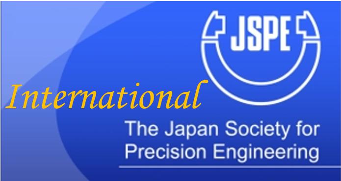 JSPE International Affairs